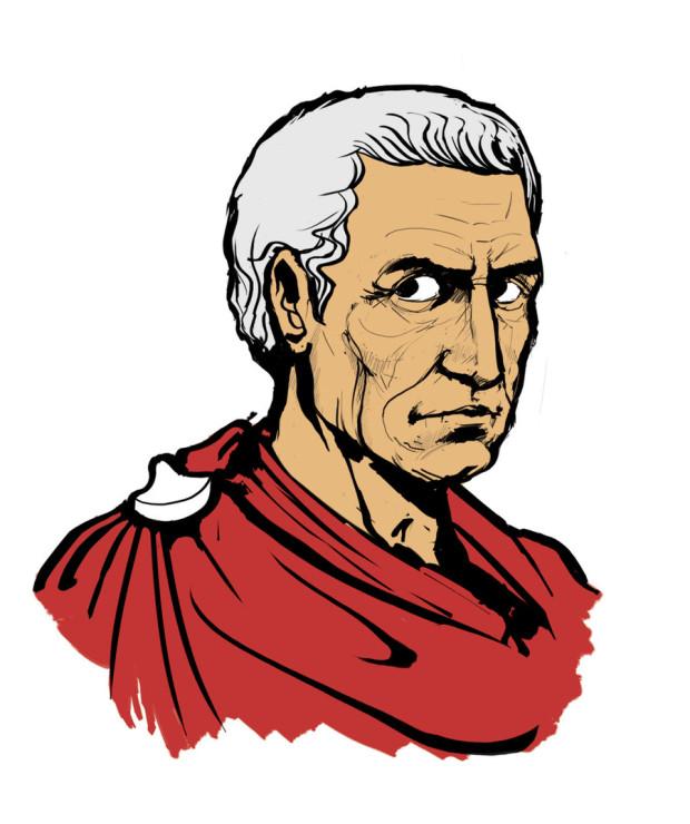 Julius_Caesar_by_benchowfat