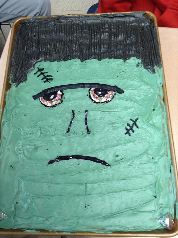 Frankencookie2014Rev