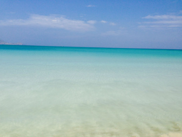 kailua_water