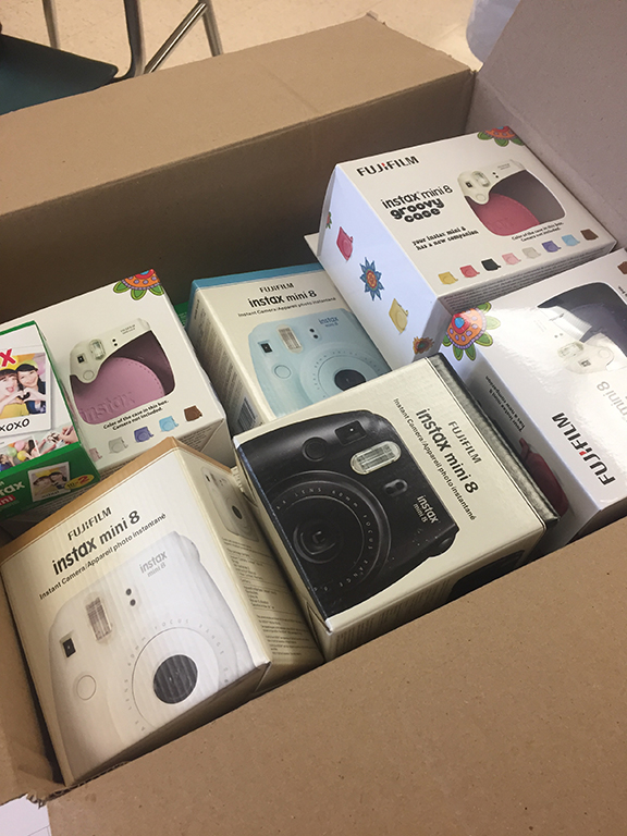 instax_small