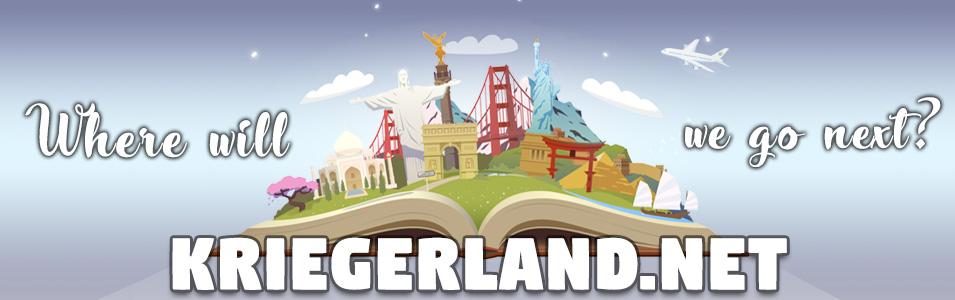 Kriegerland